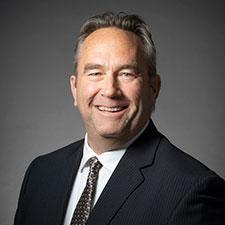 Dennis Fimrite