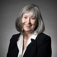 Leslie Howatt