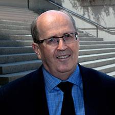 William G. MacLeod